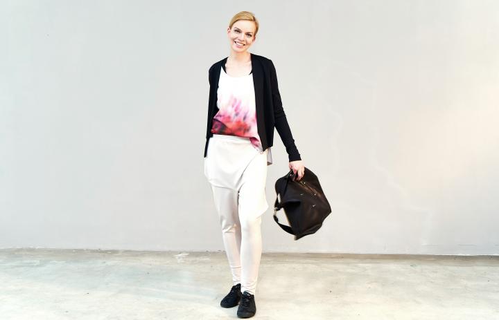 taf-woman-mode-design-fashion-leipzig_1_modedesign_leipzig