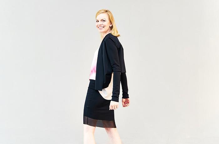 taf-woman-modedesign frauen-fashion-germany-leipzig-summer-web_1_modedesign_leipzig