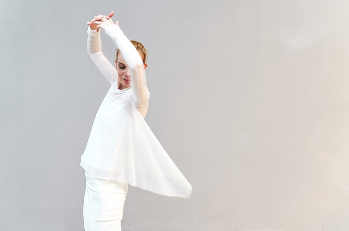 taf-woman-nikou-hochzeit-couture-creme-web_1_modedesign_leipzig