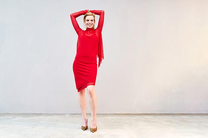 taf-woman-rot-moddesign-leipzig-anett-franke-web_1_modedesign_leipzig