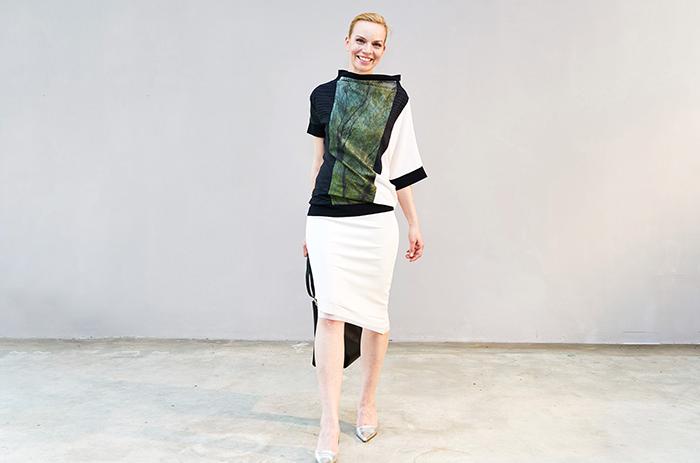 taf-woman-shirt-malue-leipzig-modedesign-web_1_modedesign_leipzig