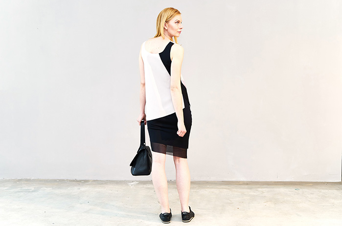 taf-woman-shirt-sommer-kollektion-2018-web_1_modedesign_leipzig