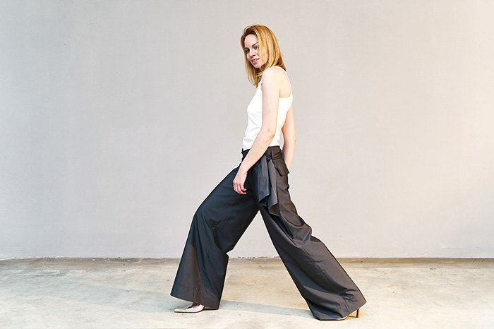 taf-woman-sommer-kollektion-2018-web-weite hose_1_modedesign_leipzig