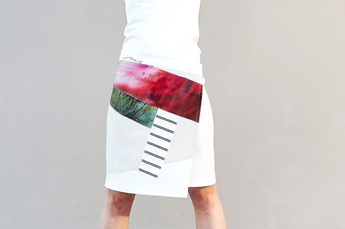 taf-woman-sommer-kollektion-2018-web_1_modedesign_leipzig