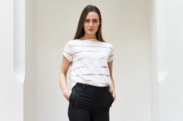 taf-woman-sommer-2019__0008_2019-03-31-TAF-Collection-355