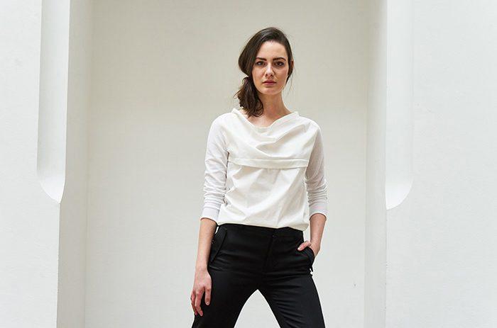 taf-woman-sommer-2019__0014_2019-03-31-TAF-Collection-298