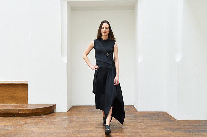taf-woman-sommer-2019__0022_2019-03-31-TAF-Collection-207