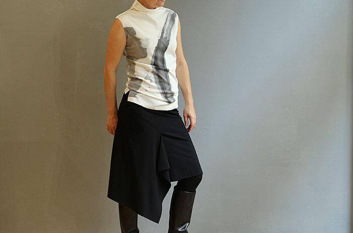 bea, taf-woman,fashion,mode,leipzig, design,IMG_1057_1