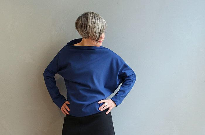 bea,blau, taf-woman.de, design, milo, herbst,2020,IMG_1295_1