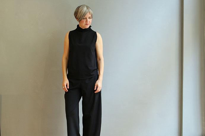 bea,hose,black,shirt,taf-woman,leipzig,IMG_1395_1
