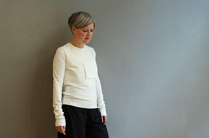 bea,leipzig,taf-woman,fashion,trend,shirt,winter,elegant,design,IMG_1527_1
