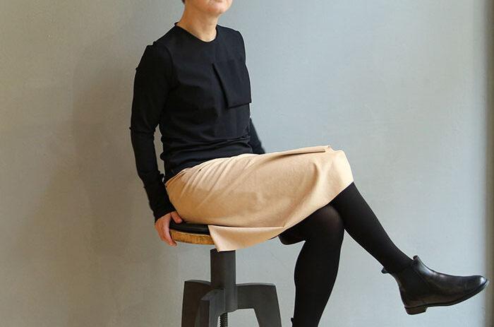 bea,taf-woman,2020,winter,design,mode,fashion,urban,IMG_1678_1
