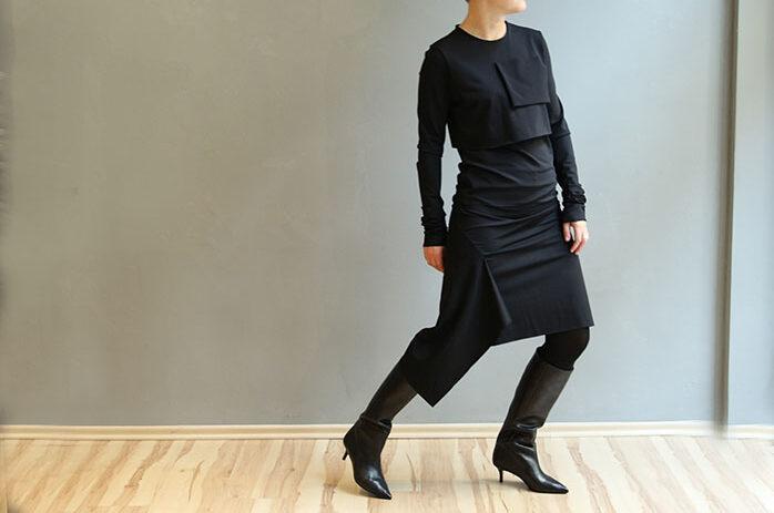bea,taf-woman,black,fashion,design,leipzig,herbst2020,IMG_1116_1