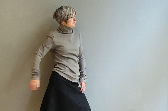 bea,taf-woman,leipzig,fashion,design,modedesign,winter2020,trend,IMG_1785_1
