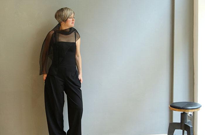bea,taf-woman,leipzig,festmode,abendkleidung,fashion,designIMG_1306_1