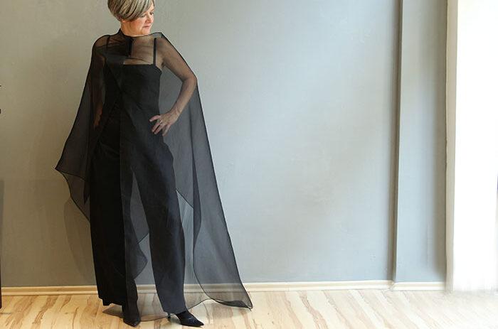 bea,taf-woman,leipzig,modedesign,design,abendkleid,IMG_1343_1