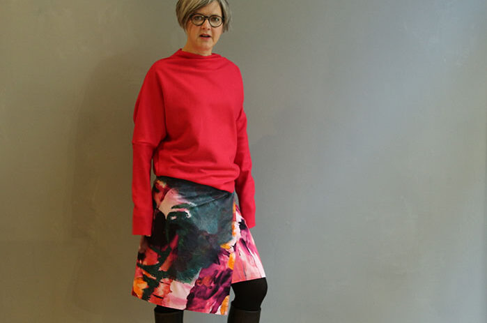 bea,tafwoman,roter,pullover,herbst,2020,leipzig,mode,IMG_2150_1