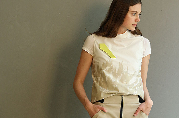 bluse-design-mode-taf-woman-leipzig-brosche-4801_1