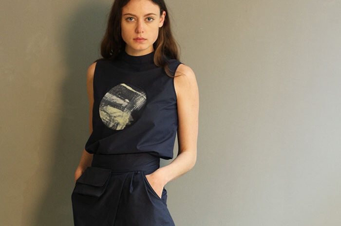 design-blaue-bluse-taf-woman-leipzig-4996_1