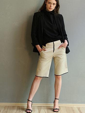hoch-leipzig-taf-woman-fashion-sommer-IMG_4642 Kopie