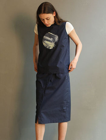 hoch-sommer-rock-2021-taf-woman-leipzig-design-beaIMG_4964