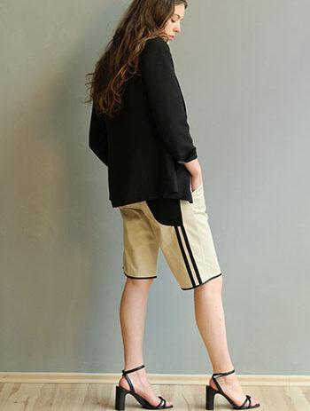 hoch-taf-woman-design-fashion-leipzig-IMG_4649