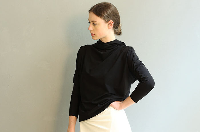 hoodie-damen-mode-design-exklsusiv-taf-woman-leipzig-4610_1