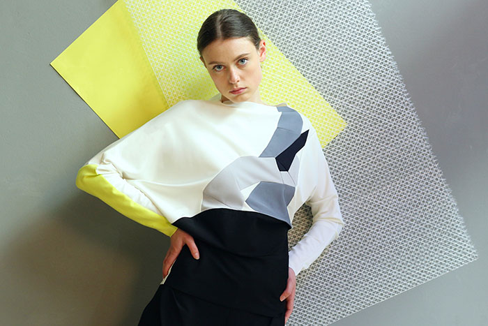klein,taf-woman, leipzig,shirt,patch,design,web3_1