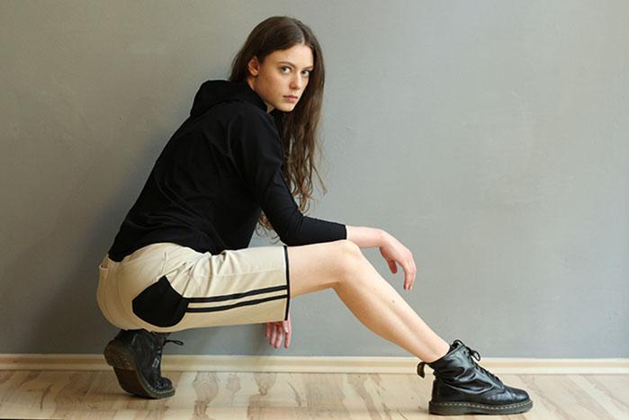 pants-fashio-design-taf-woman-leipzig-hose-jung-4716_1