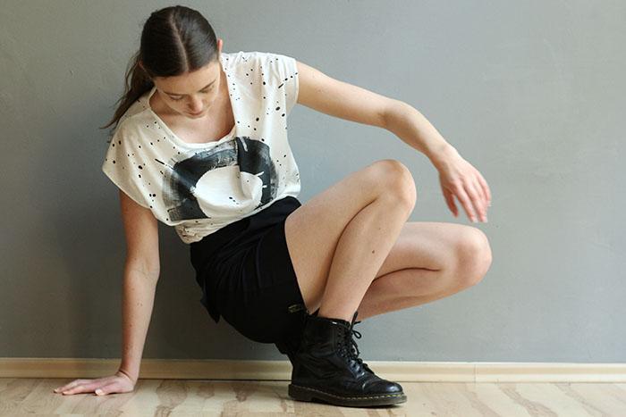 shirt-sommer-design-taf-woman-leipzig-4435_1