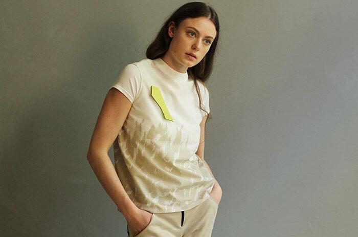 taf-woman-bluse-design-fashion-leipzig-4859_1
