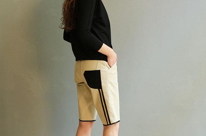 taf-woman-kurze-hose-design-fashion-damemmode-leipzig-4790_1