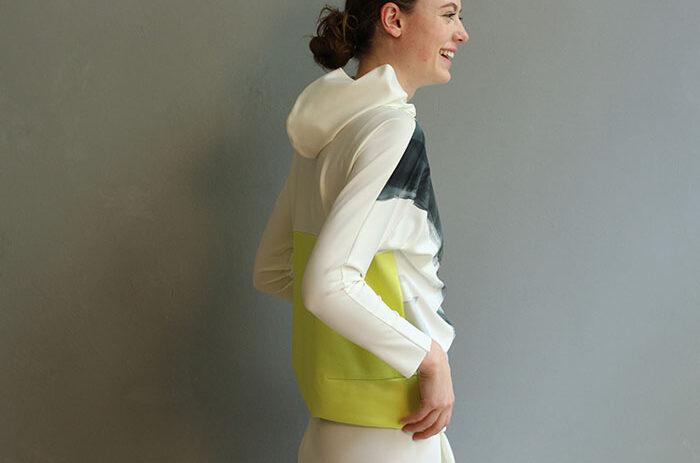 taf-woman-modedesign-hoodie-weiß-benalt-4572_1