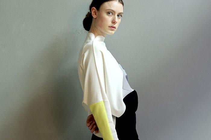 tafwoman,designermoder, mode, leipzig, frauen, shirt,_1
