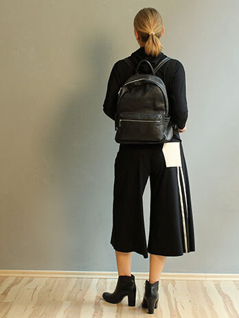 hosenrock-taf-woman-leipzig-design-IMG_6536_1