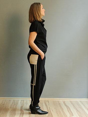 jersey-hose-design-taf-woman-IMG_5898_1