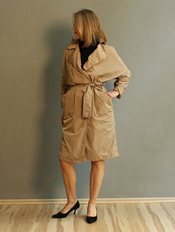trench-sommer-taf-woman-IMG_5739_1